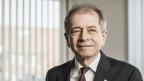 Nicht komplette Anpassung sei das Ziel, sondern ein Dialog zwischen den Kulturen, erklärt Antonio Loprieno zum Zentrum für Islam und Gesellschaft.