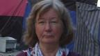 Karin Leukefeld.