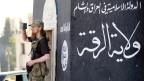 76 sogenannte Jihad-Reisende verzeichnet der Nachrichtendienst des Bundes zurzeit. Sie sollen verpflichtet werden, sich regelmässig bei einem Polizeiposten zu melden.