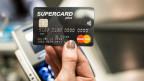 Das Vertrauen in die Kreditkarte steigt nicht durch die Panne.