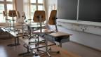 Zu schnell zu viele Reformen? Die Lehrerschaft ist gespalten.