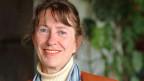 Das Schweizer Stimmvolk sagt 2002 schliesslich Ja zur Fristenregelung. Den Frauen ist es fortan erlaubt, eine Schwangerschaft bis in die 12. Woche straffrei abzubrechen. Anne-Marie Rey triumphierte nicht, sie sprach von einer vernünftigen Regelung.
