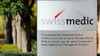 Swissmedic ist in der letzten Zeit mit verschiedenen Massnahmen gegen nichtbewilligte Frischzellen-Präparate und entsprechende Institute vorgegangen.