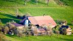 Gut 60 ausgebildete Bäuerinnen und Bauern suchen über die Kleinbauernvereinigung einen Hof; nur in einem Fall kam es bisher zum Kauf, in drei zu einer Verpachtung oder einer Zusammenarbeit.