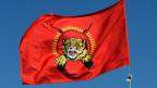 Kriegsfinanzierung aus der Schweiz? Die Bundesanwaltschaft klagt gegen Personen aus dem Dunstkreis der «Tamil Tigers».