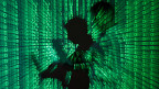 Darknet – die dunkle Seite des Internets: für Schweizer Fahnder ein Kampfplatz gegen übermächtige Gegner.