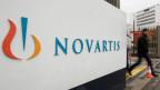 Firmen wie Novartis, Sandoz, Bayer etc. überweisen den Ärzten Honorare und Reisespesen.
