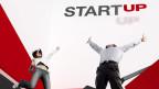 Das Startkapital stammt häufig aus Förderpreisen, von Stiftungen, Privatpersonen oder Unternehmen.