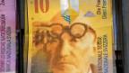Dank Negativzinsen fällt die Rechnung des Bundes um 2,2 Milliarden Franken besser aus als erwartet.