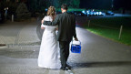 Ein Neustart, mit alten Rezepten. Der Bundesrat will wieder einmal die Heiratsstrafe abschaffen.