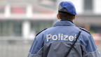 Unter der Uniform braucht es eine dicke Haut – Polizist sein in Zeiten zunehmender Gewalt.