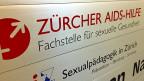 Ziel ist, dass der Name «Zürcher Aids-Hilfe» nächstes Jahr verschwindet, damit die Organisation nach über 30 Jahren ein neues Kapitel beginnen kann – als Fachstelle für alle Fragen zu sexueller Gesundheit.