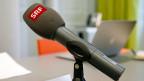 Die SRG werde durch grosse ausländische Medienkonzerne herausgefordert; umso wichtiger sei ein Medienunternehmen, das für Swissness einstehe, sagte der Luzerner CVP-Ständerat Konrad Graber.