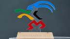 Die Kandidatur für die Olympischen Winterspiele 2022 im Kanton Graubünden hat die Bevölkerung verhindert. Die Bündner Regierung gibt nicht auf.