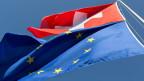 Die Personenfreizügigkeit zwischen der EU und der Schweiz gilt und lässt für die EU-Juristen keinen Spielraum zu.