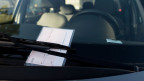 Wer gegen das Gesetz verstösst, soll dafür auch geradestehen – nicht nur bei Parkbussen.