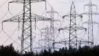 Das geplante Datenverbundnetz soll sicherstellen, dass die wichtigsten Behörden auch dann verbunden bleiben, wenn der Strom wegbleibt.