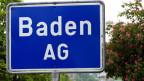 Am 28. Oktober 2016 stimmen die Gemeinde Baden darüber ab, ob sie sich zur Tisa-freien Zone erklären will.