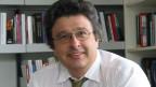Matthias Finger, Post-Experte.