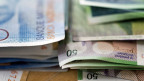 Um die neue Fintech-Lizenz einführen zu können, braucht es eine Anpassung des Bankengesetzes. Der Bundesrat will dem Parlament im nächsten Sommer eine entsprechende Botschaft unterbreiten.