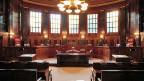 Das Bundesgericht hat die Härtefall-Klausel angewandt.