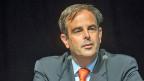 Das Christentum sei das Fundament der Schweiz, sagt CVP-Präsident Gerhard Pfister – und der Islam gehöre nicht zur Schweiz.