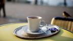 Grösster Faktor beim Kaffeepreis sind die Löhne in der Gastronomie.