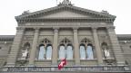 Der Ständerat hat fast drei Stunden lang über die Umsetzung der Masseneinwanderungsinitiative diskutiert.