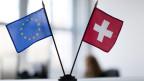 Hinter dem Konzept stehen insbesondere FDP und SP, die die Bilateralen keinesfalls gefährden wollen.