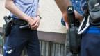 Kontrolliert die Polizei systematisch Personen, aufgrund von Vorurteilen?