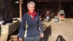 Biobäuerin Regina Fuhrer, die auch Präsidentin der Schweizer Kleinbauern ist, macht bis heute vieles ganz bewusst wie eh und je: Die Freiberger-Pferde auf dem Hof werden nach wie vor als Arbeitstiere eingesetzt, das schone den Boden. Einen Teil dieses Bodens einzonen zu lassen und zu verkaufen, sei für sie nie zur Debatte gestanden, sagt Fuhrer.