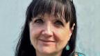 Die psychische Belastung bei einer Trennung ist sowieso hoch; dann kommen – für viele unerwartet – auch noch Geldsorgen dazu. Väter der Mittelklasse können in Genf schnell einmal keine angemessene Wohnung mehr bezahlen – und ihnen hilft niemand, sagt Sozialarbeiterin Isabelle Descombes.