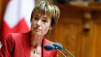 CVP-Nationalrätin Ruth Humbel schätzt, dass Krankenkassen ihren jungen Versicherten so Rabatte von rund 90 Franken pro Monat ermöglichen können.