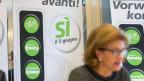 Initiative will eine faire, verursachergerechte Verkehrsfinanzierung gewährleisten.