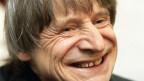 Clown Dimitri (Bild vom 19. Oktober 1999) hat auch uns immer wieder ein Lächeln aufs Gesicht gezaubert.