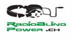 In Zusammenarbeit mit der Swiss Football League überträgt «Radio Blind Power» seit vergangenem Sommer jeweils einen Match pro Wochenende, ab der Rückrunde sogar deren zwei.