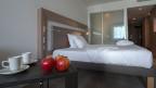 Wer privat zum Hobby-Hotelier wird und ausländische Gäste beherbergt und dafür Geld verlangt, muss diese Gäste den kantonalen Behörden melden.