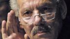 «Schwarze Jahre» werden die 1990er-Jahre in Algerien genannt; bis zu 200'000 Menschen sollen damals ermordet oder zum Verschwinden gebracht worden sein. Khaled Nezzar, ehemaliger Generalstabschef der algerischen Armee und Verteidigungsminister wurde im Oktober 2011 als einer der Hauptverantwortlichen in Genf verhaftet.