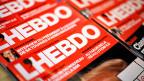 «L'Hebdo» war und blieb eine aufmüpfige Stimme, investierte in Recherchen und Reportagen – und provozierte: nicht nur mit spitzzüngigen, kritischen Texten, sondern auch mit subtilen Karikaturen, etwa von Chappatte.