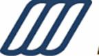 «Moneyhouse» ist ein Unternehmen, das ein Online-Nachschlagewerk für Handelsregister- und Wirtschaftsinformationen betreibt; seit 2014 gehört das Unternehmen der NZZ.