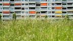 Mit einer ganzen Palette von Massnahmen will die Initiative für mehr günstige Wohnungen sorgen. Der Bundesrat lehnt sie ab.