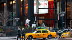 US-Kunden sind nach der Wahl von Donald Trump spürbar optimistischer geworden. Sitz der UBS in der Park Avenue in New York City.