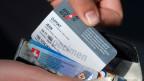 Neu sollen Bund, Kantone und Gemeinden generell zur systematischen Verwendung der AHV-Nummer ermächtigt werden.