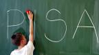 «Wir können versichern, dass die Schweizer Resultate vollständig vergleichbar sind.» Die OECD, welche die PISA-Studien organisiert, wehrt sich gegen den Vorwurf, die neuen PISA-Resultate seien nicht mit den früheren vergleichbar.