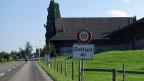 Die Aargauer Gemeinde Geltwil versucht vieles, um neue  Bewohner anzulocken.