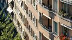 Ein Wundermittel gegen Wohnungsnot? Das Vorkaufsrecht für Gemeinden im Kanton Waadt.