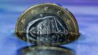 Steht die nächste Griechenlandkrise vor der Türe?