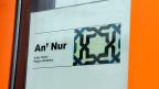 Wieder steht die Winterthurer An'Nur-Moschee im Rampenlicht.