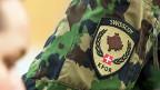 Seit 1999 schon leisten Schweizer Armeeangehörige im Kosovo Dienst. Die «Swisscoy» ist Teil der internationalen Friedenstruppe «KFOR» und der mit Abstand grösste Beitrag der Schweiz im Rahmen der «Partnerschaft für Frieden».