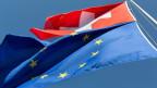 Die bilateralen Verhandlungen der Schweiz mit der EU können die Schweizer Wirtschaft nicht vor negativen Auswirkungen von EU-Massnahmen, so die Studie der Universität St. Gallen.